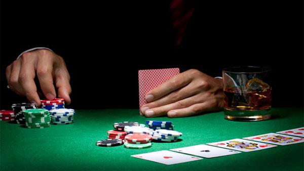 Bermain Poker Online Dengan Situs Kami Sangat Menguntungkan