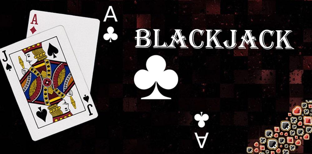 Sangat Seru Bermain Blackjack Online Bersama Orang Terdekat