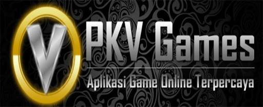Kenali Istilah Yang Ada Pada Permainan PKV Games