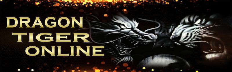 Pahami Beberapa Taruhan Yang Ada Pada Dragon Tiger Online