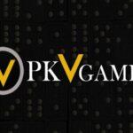 Bermain PKV Dengan Agen Terpercaya Banyak Untungnya